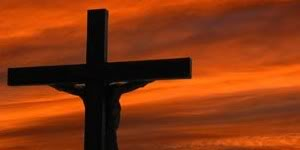 easter-jesus-cross300x150