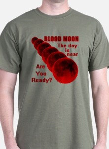 blood_moon_tshirt