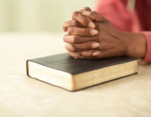 bible-prayer-620x480