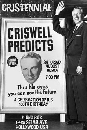 Criswell Centennial Poster_8-18-2007