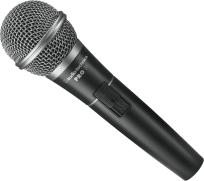 microphone-transparent-4