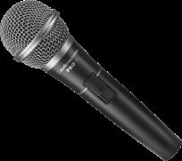 microphone-transparent-4