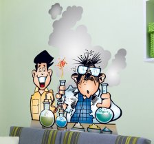 laboratory-explosion-kids-stickers-3889