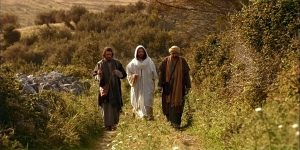christ-appears-on-the-road-to-emmaus-large-300x150
